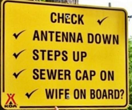 rv checklist small pic