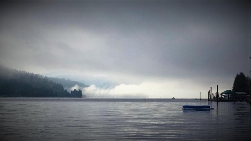 joann lake edited
